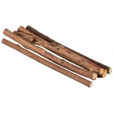 Sticks para Roer com Matatabi