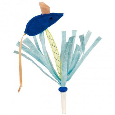 Penas Substituição p/ Feather Spinner