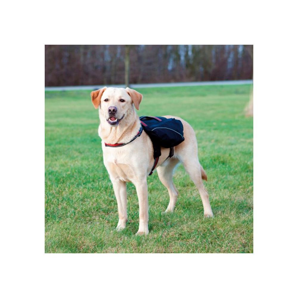 Mochila em Neopreno p/ Cão