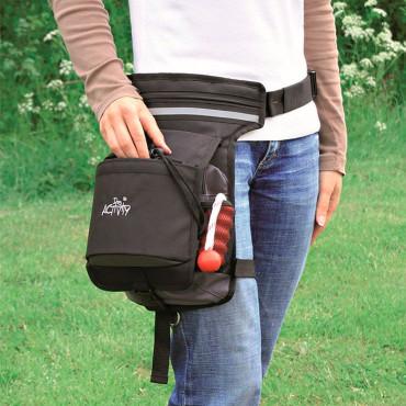 Bolsa p/ Cintura HIP BAG