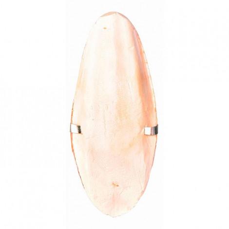 Osso de Choco com Suporte (1uni.)
