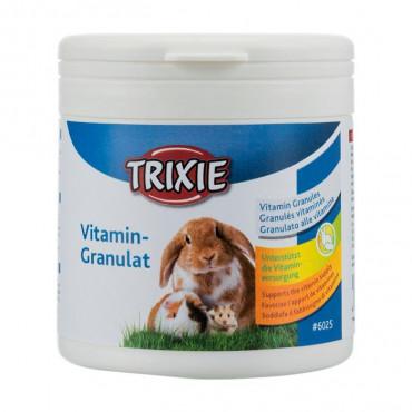 Granulado Vitamínico