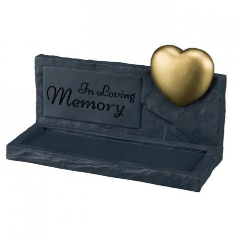 Lápide MEMORY