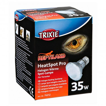Heatspot Pro, Halogen Basking Spotlamp