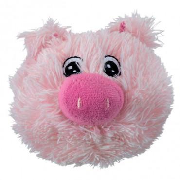Bola forma Cara de Porco ⵘ