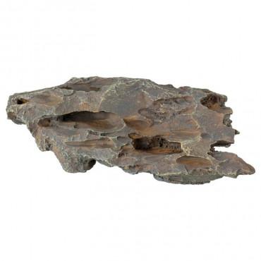 Pedra c/ Alvéolos