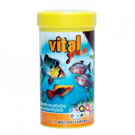 Alimento Vital Gran - Aquapex