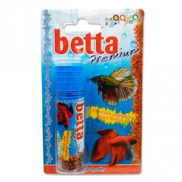 AQUAPEX - Betta Premium