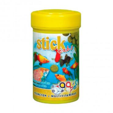 AQUAPEX - Stick Tabs