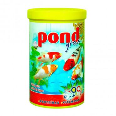 AQUAPEX - Pond Gran