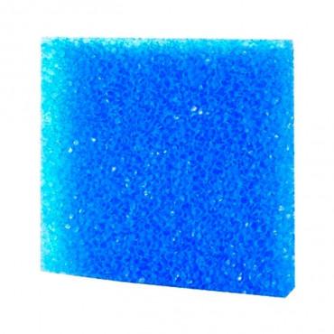 Esponja GROSSA para Filtro