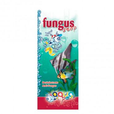 AQUAPEX - Fungus Stop