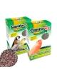 CANTOREX - Sementes Saúde/Canto