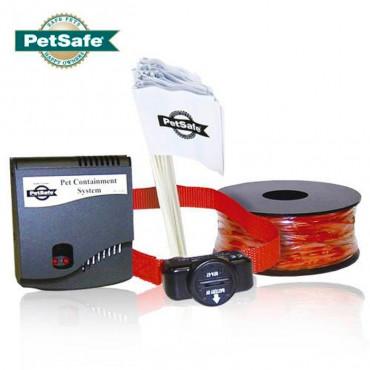 Coleira Eletrónica Pet Safe PRF