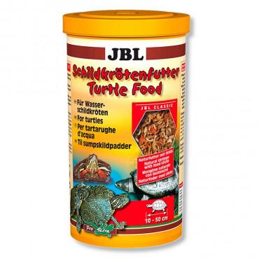 JBL - Comida p/Tartarugas 1lt