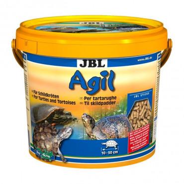 JBL - Agil 2,5lt
