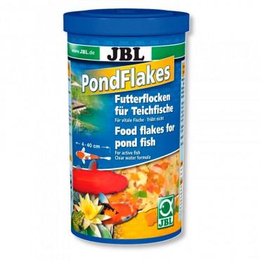 JBL - PondFlakes 1lt