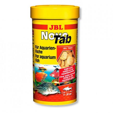 JBL - NovoTab 100ml