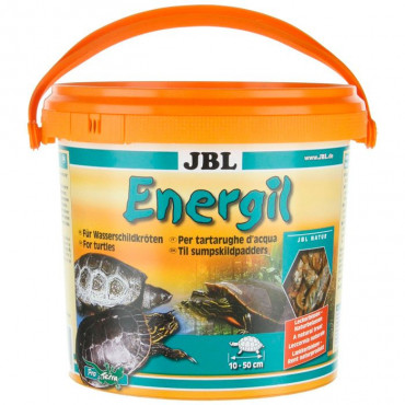 JBL - Energil 2.5lt
