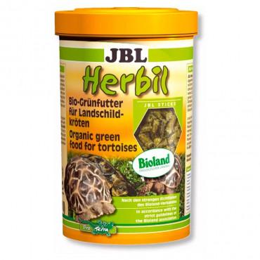 JBL - Herbil 250ml
