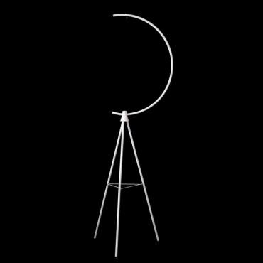 Suporte Meia Lua