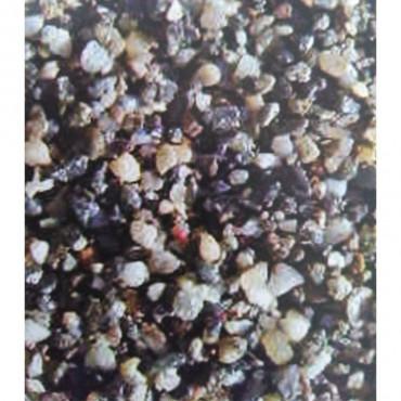 Areia de Mina Fina 2.5kg