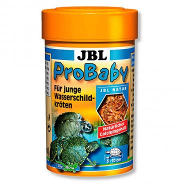 JBL - ProBaby (Tartarugas Jovens) 100ml