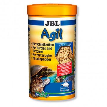 JBL - Agil 1lt
