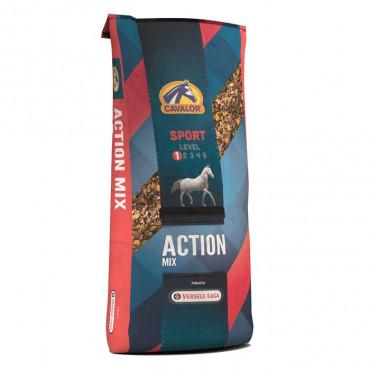 Versele-Laga - Cavalor Action Mix 22kg