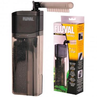 Fluval - Nano Filtro