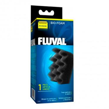 Fluval - Esponja Bio