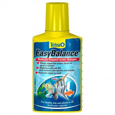 Tetra - EasyBalance 100ml