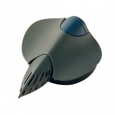 ELITE - Filtro Interno Stingray 10
