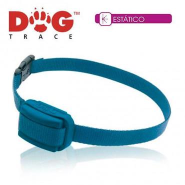 Dogtrace - Coleira Anti-Ladrar D-MUTE BASIC (IBZ)