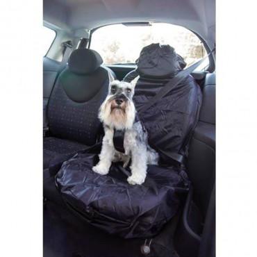 Protetor para assentos Dianteiros 130x70cm (IBZ)