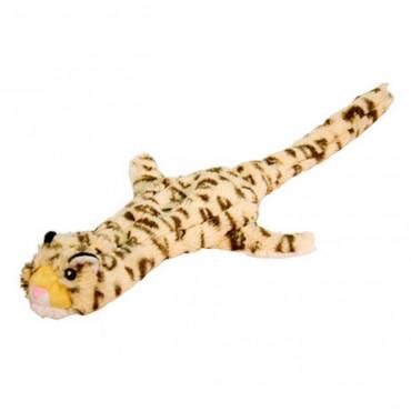 Leopardo/ Guaxini