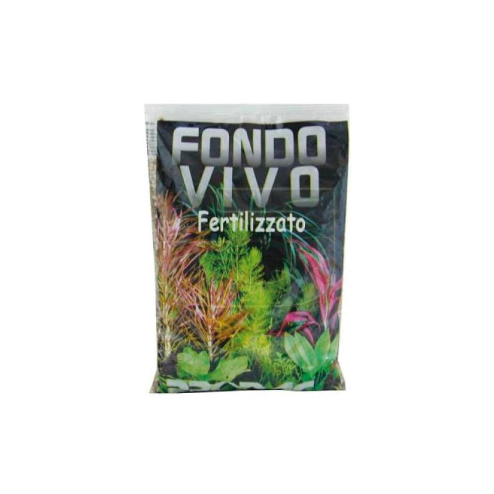 Bio Areia Fertilizada