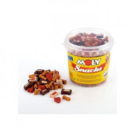 Moly - Delicias Snack Mix
