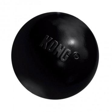 KONG - Ball Extreme