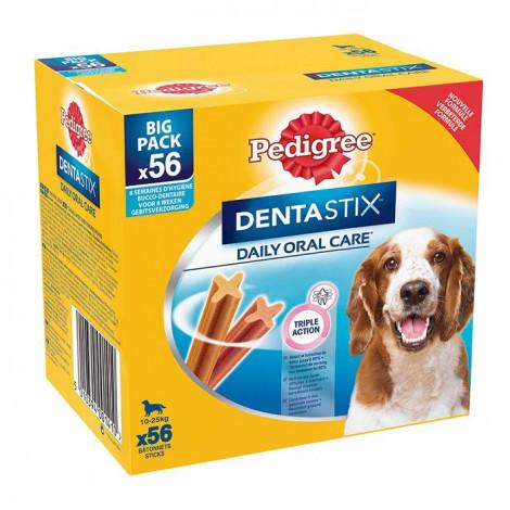Pedigree Snack Dentastix 56 sticks