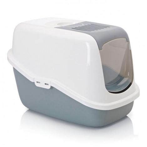 WC Nestor c/ Filtro e Porta