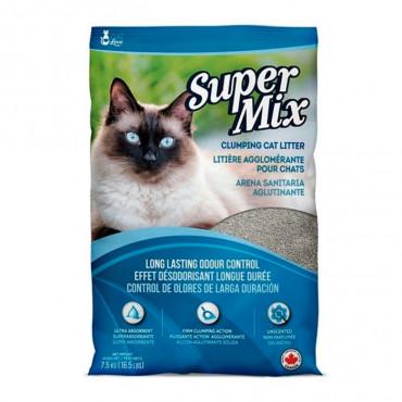 Areia Aglomerante CATIT - Super Mix 3kg