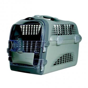 Catit Cabrio 'Pet Cargo' p/Gato