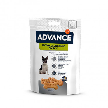 Advance Snacks - Hypoallergenic (7uni.) 150gr