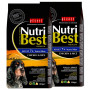 NUTRIBEST DOG Premium - Senior
