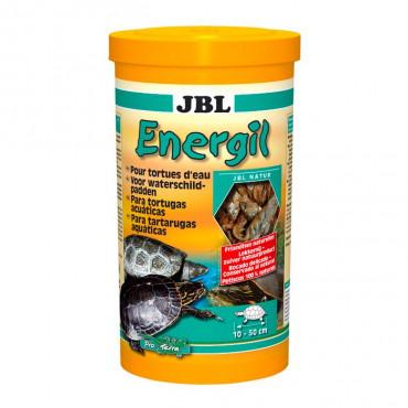 JBL - Energil 1L