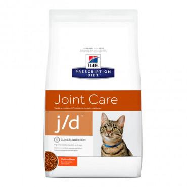 j/d Feline - Apoio Articular 2kg