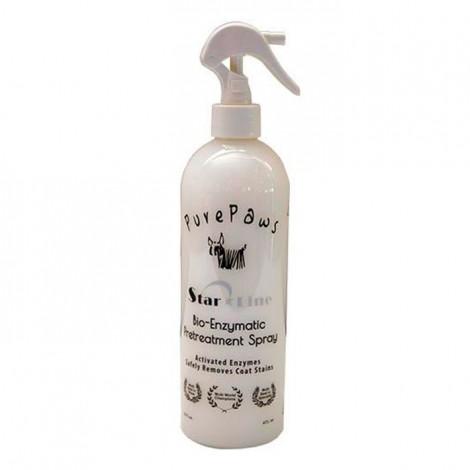 PurePaws Spray Bio-Enzimático para cão