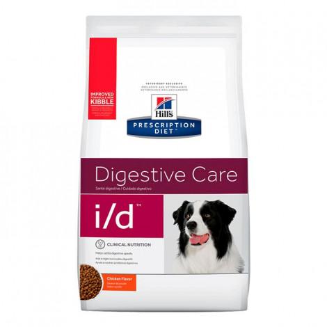 i/d Canine - Problemas Gastroentestinais/ Convalescença
