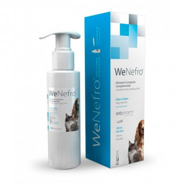 WeNefro 100ml